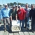 Stray Cat Charter Fishing LLC