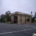 First National Bank of Northern California