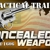 K3 Tactical Training
