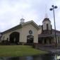 Advent Presbyterian Church - Cordova, TN