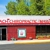 Chugach Chiropractic Clinic Massage Center