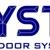 Crystal Window & Door Systems