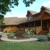 Deeter Nurseries Inc.