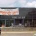 Gocha Shorena Center of Dance