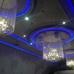 Vatican Banquet