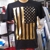 United T Shirt Printers