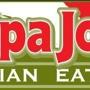 Papa Joes Italian Eatery