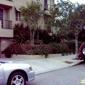 Nta Life Models Inc - Los Angeles, CA