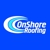 OnShore Roofing