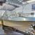 JP Boat Repair