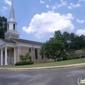 Camp Westminster - Atlanta, GA