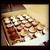 Heaven Cupcake