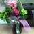 Klt Floral