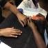 Honolulu Nail Academy