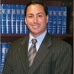 The Law Offices of Jason S. Goodman, P.A