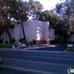 Mission Palms Apartments