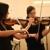Celebratory Strings