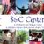 S&C CENTER- Shamanism & Curanderismo Center
