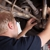 Cliffs Automotive Repair & Exhaust