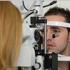 Boulevard Optical & Vision Center-Kevin D Komm OD
