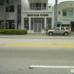 Hiperfit Miami Beach
