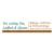 Allergy, Asthma & Immunology Associates