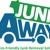 Junk Away