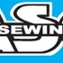 Athletic Sewing Center