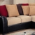 Home Style Furniture of Astoria