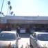 Fromin's Restaurant