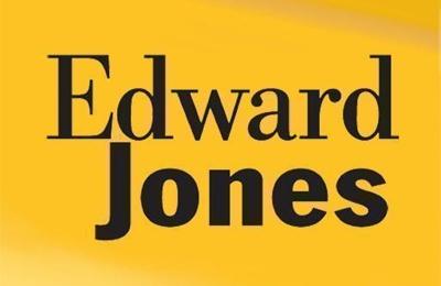 Edward Jones - Financial Advisor: Cassie L Miller - Anchorage, AK