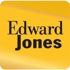 Edward Jones - Financial Advisor: David E Johnson