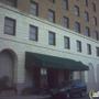 Granada Ballroom - San Antonio, TX