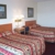 Red Carpet Inn Dothan