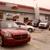 Best Price Auto Sales Corp