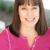 Myofascial Release & Wellness Of Tampa Bay