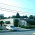 The Bowman Restaurant & Pub