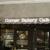 Corner Bakery Cafe