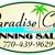 Paradise Cove Tanning Salon