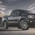 Flagstaff Buick GMC