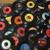 Florida Record Buyers