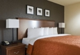 Country Inns & Suites - Corpus Christi, TX