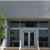 ShowsSmith Law Firm PLLC