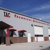 Truck Center Companies - Training Center