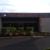 Regal Equipment & Supply Inc