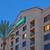 Staybridge Suites ANAHEIM-RESORT AREA