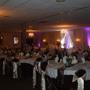 Christy Banquet Center