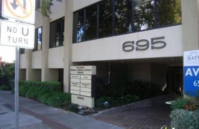 C Dental Xray - Menlo Park, CA