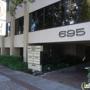 Atherton Neurology Medical Office, Inc.