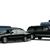 Detroit Black Cars